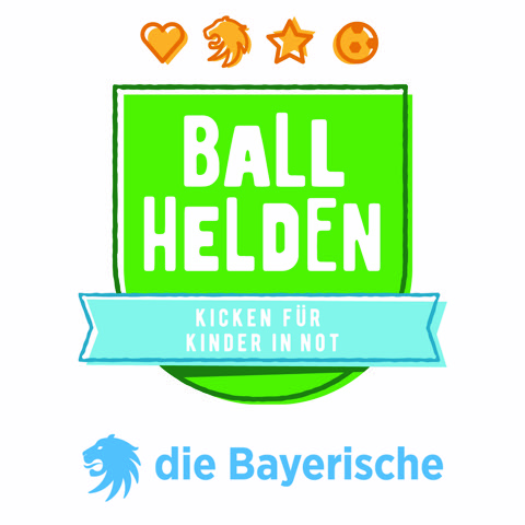 BallHelden-Aktion